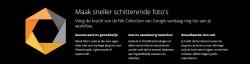 Google geeft de NIK Filter collectie gratis weg